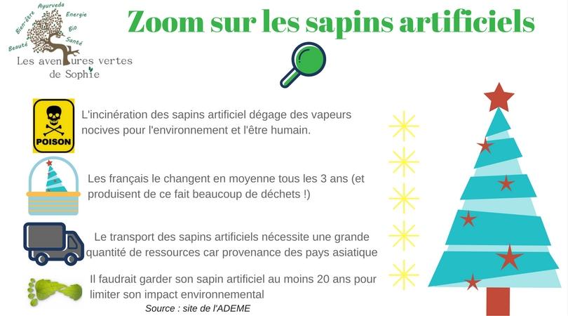zoom-sur-le-sapin-de-noel-bv