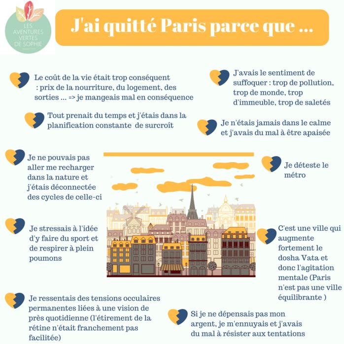 Bonjour Paris (1)