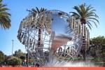Visiter Universal Studio Los Angeles
