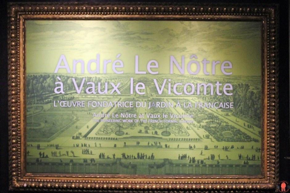 Exposition-Andre-le-Notre-Vaux-le-Vicomte
