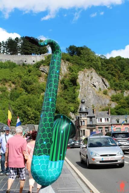 saxophone-vert-Dinant