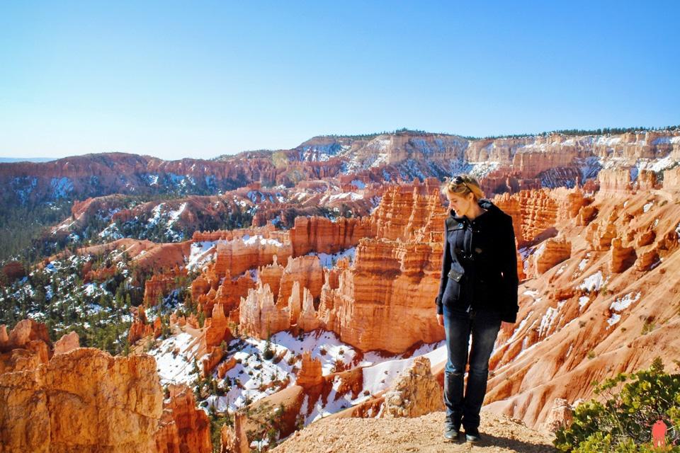 Bryce-Canyon-Utah-USA-Les-Aventureuses-La-Fille