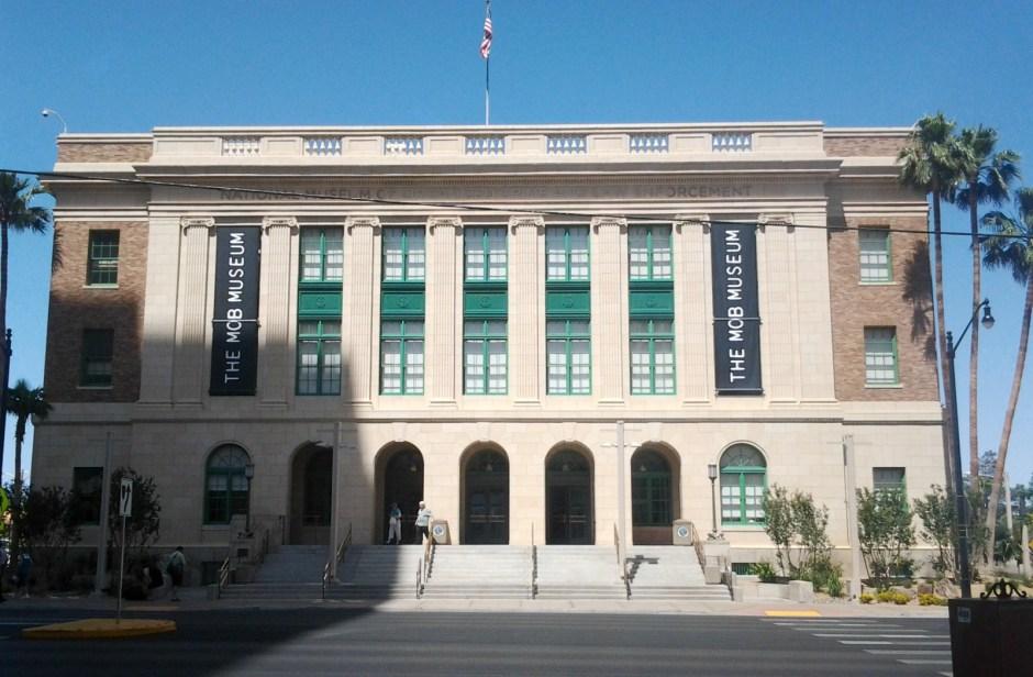 Las_Vegas_Mob_Museum