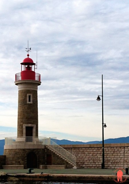 Phare_Saint_tropez