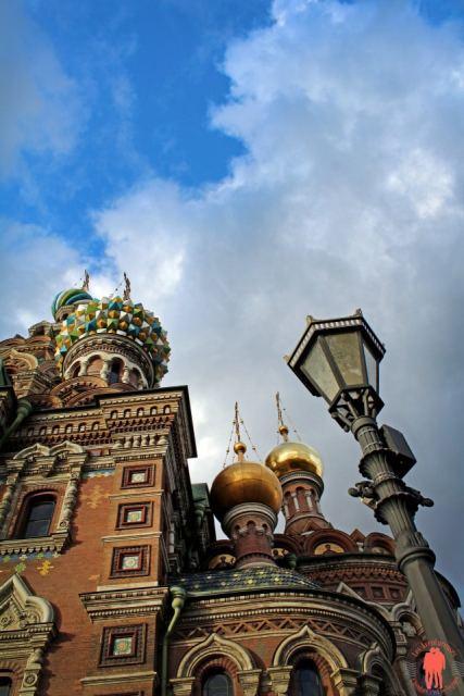 Visiter-Saint-Petersbourg-Cathédrale-sur-le-Sang-Versé-4