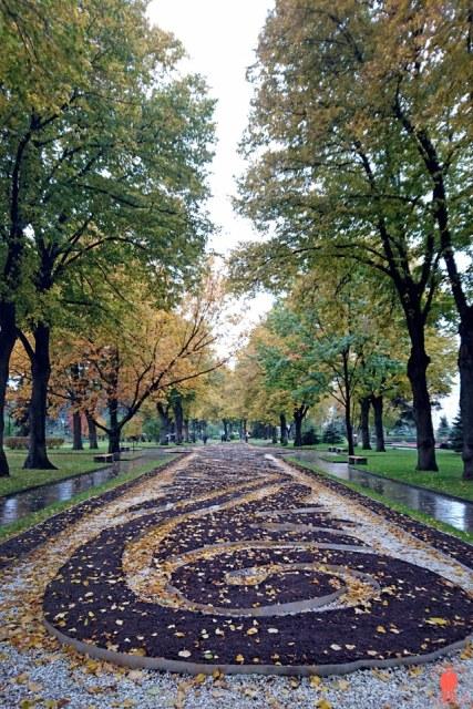 Visiter-Moscou-Parc-Kremlin