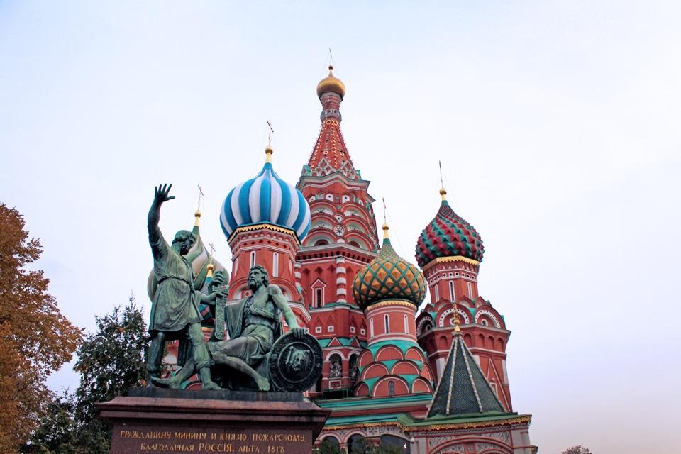 Visiter-Moscou-exterieur-Saint-Basile-moscou