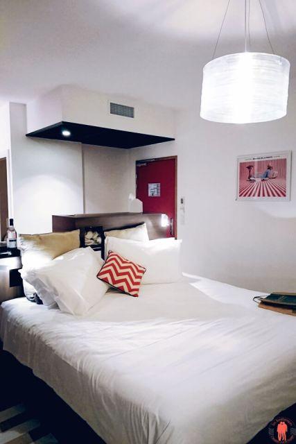 suite-hotel-les-fleurines-villefranche-de-rouergue