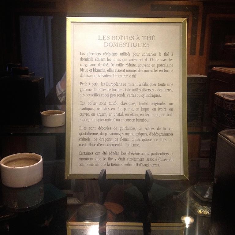 Musée du thé 26