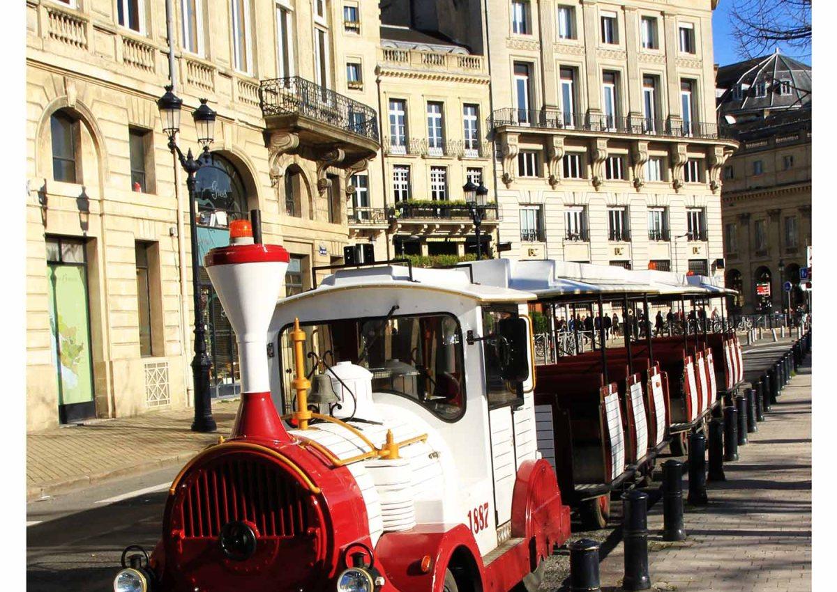 Que faire à Bordeaux en famille?