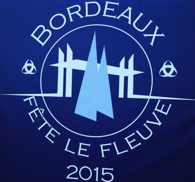 logo-bordeaux-fleuve