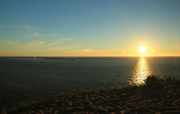 coucher-de-soleil-la-corniche