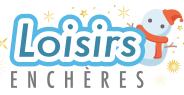 Logo-loisirsencheres
