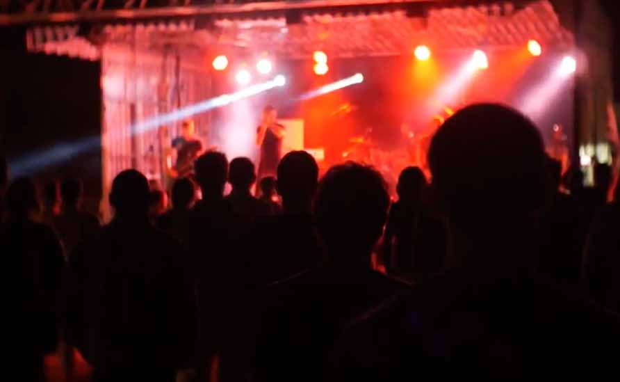 festival-sulfurock
