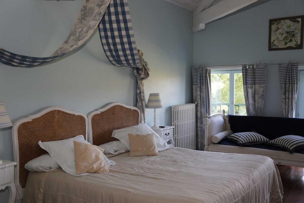 chambre-hotel-winefing