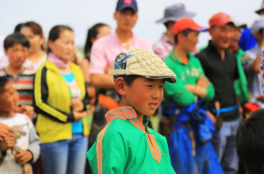 fete-naadam-mongolie