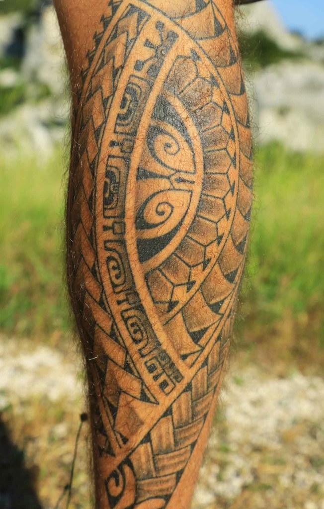 tahiti-tatouage
