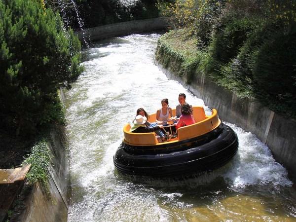 la-riviere-rapide-walibi