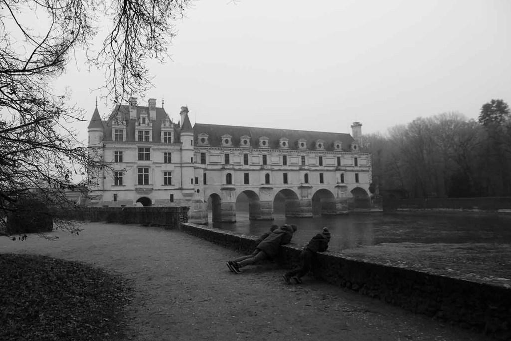 le-chateau-de-chenonceau-loire