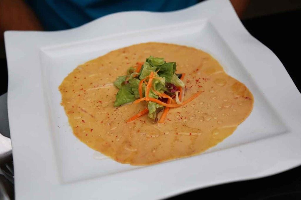 carpaccio-fois-gras-le-wiz-restaurant