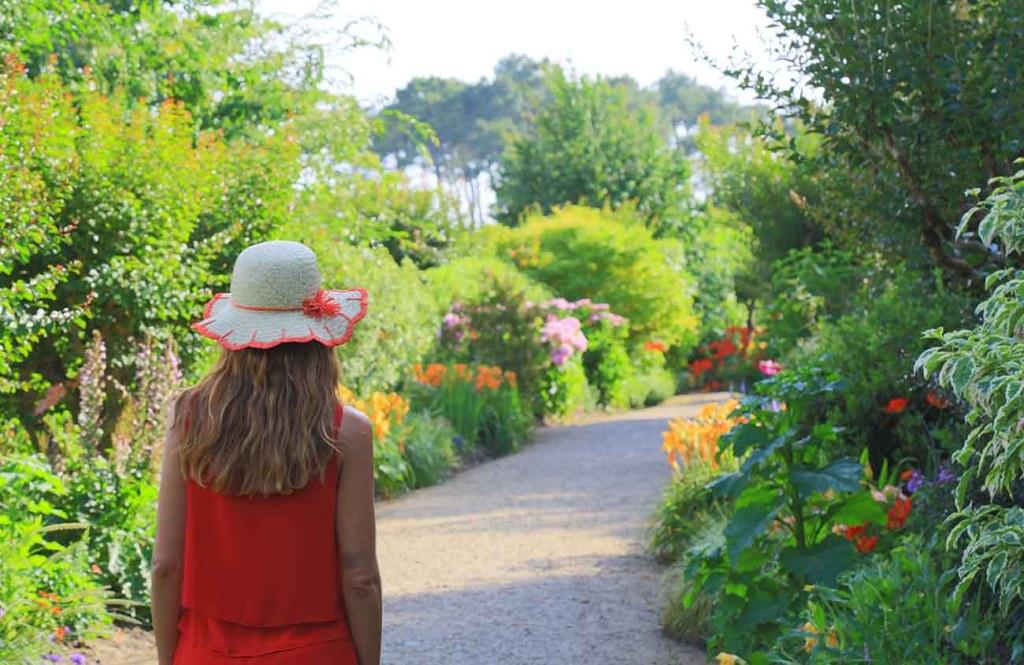 promenade-au-bois-fleuri