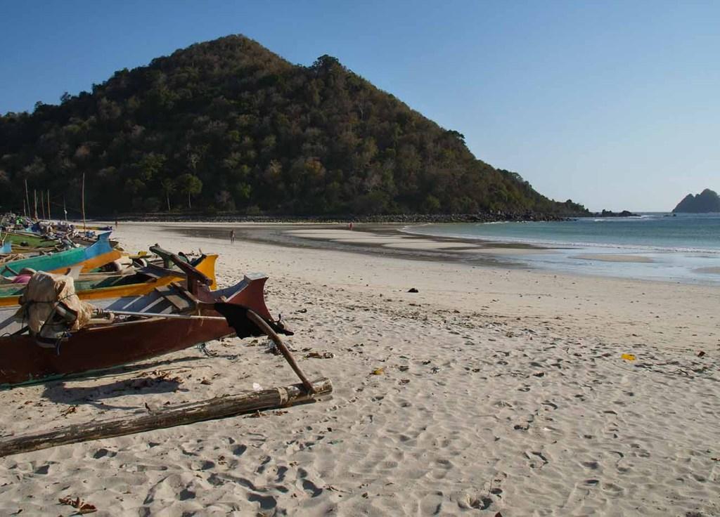 selong-benalak-lombok-plage