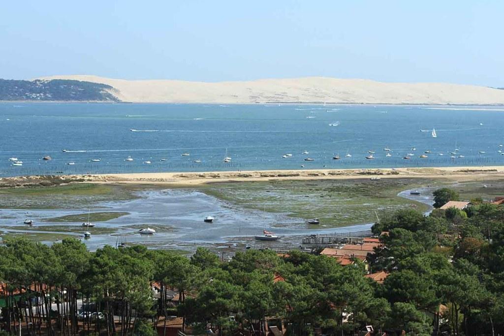 vue-sur-la-dune-du-pyla
