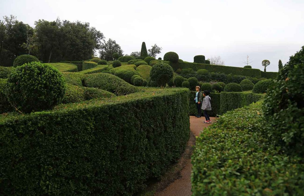 jardins-marqueyssat