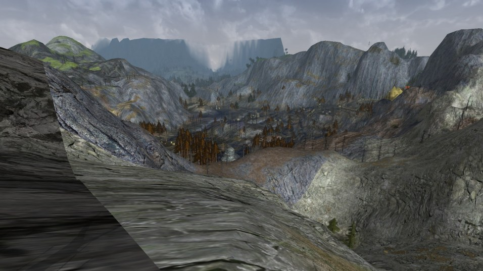 ScreenShot01816