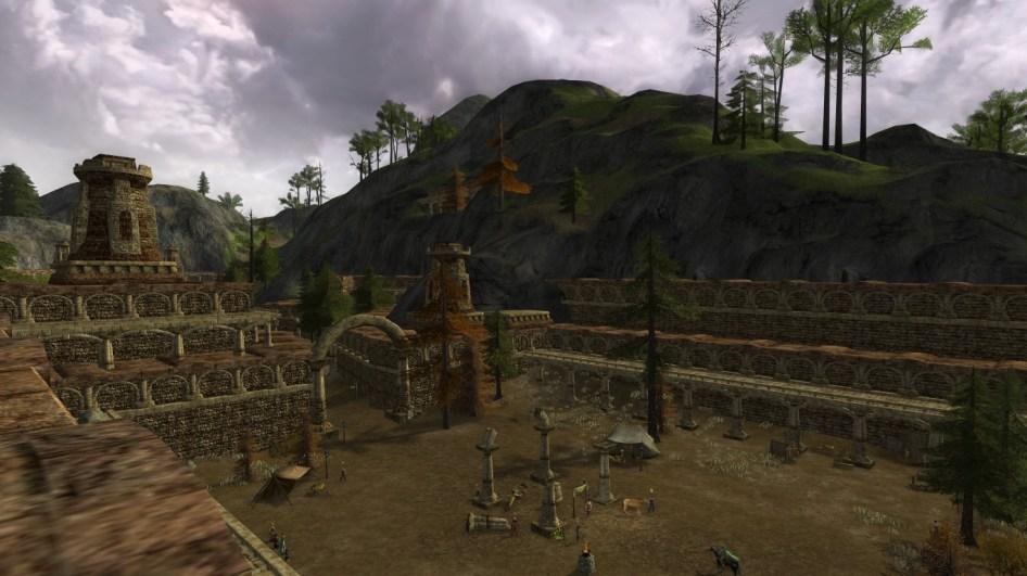 ScreenShot00064