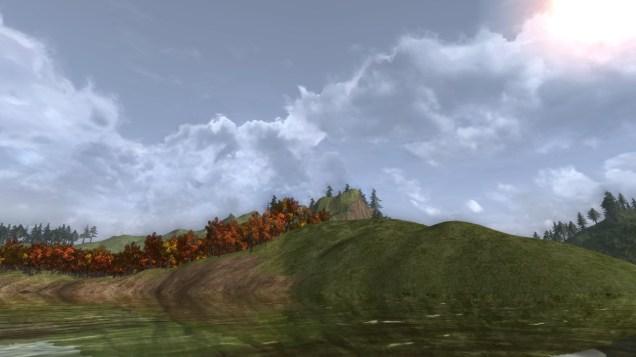 ScreenShot00765