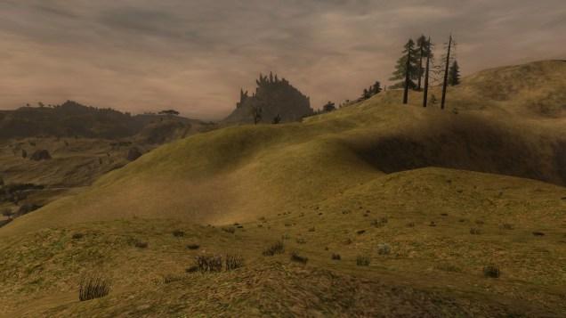 ScreenShot00892