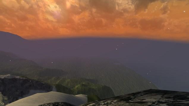 ScreenShot00157