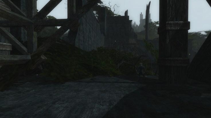 ScreenShot00748