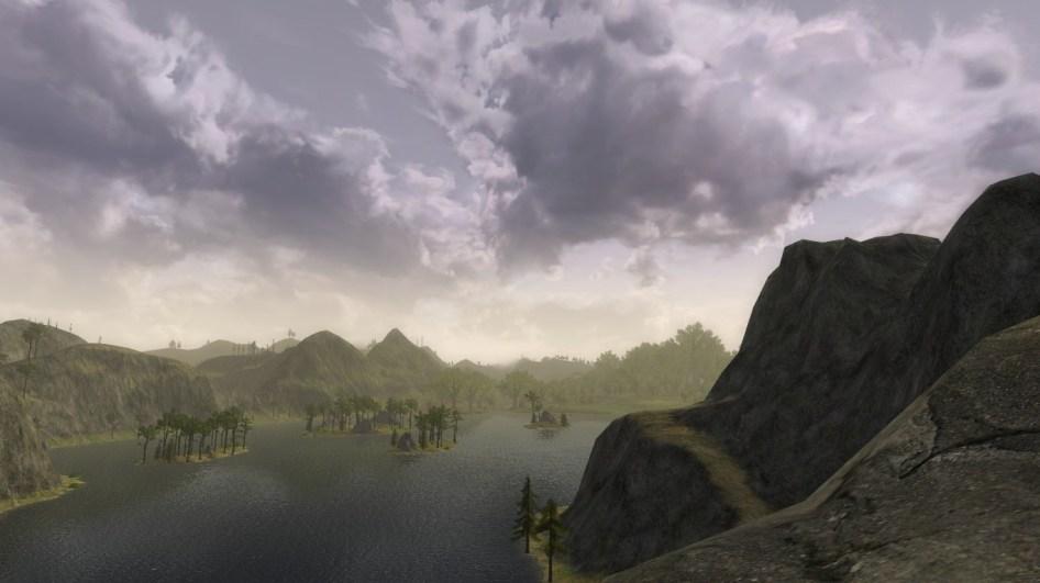 ScreenShot00009