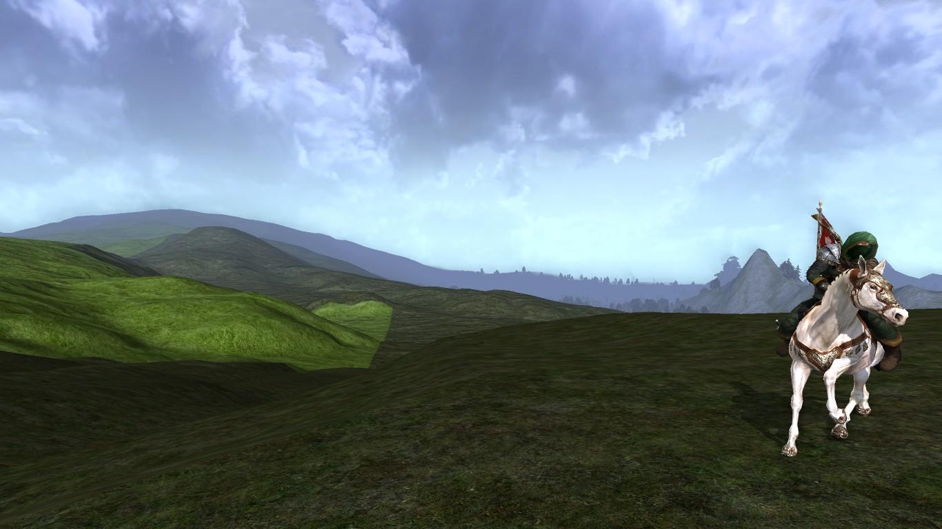 ScreenShot00138