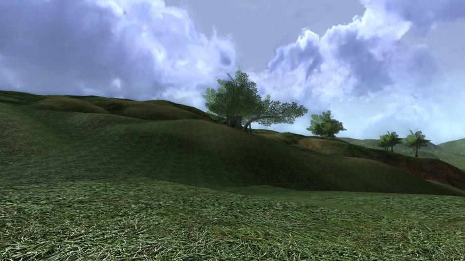 ScreenShot00213