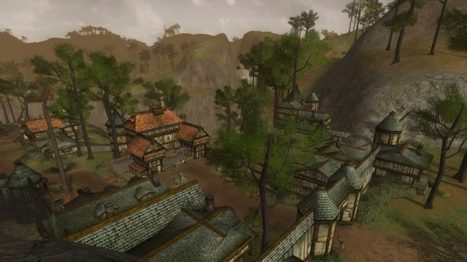 ScreenShot00524