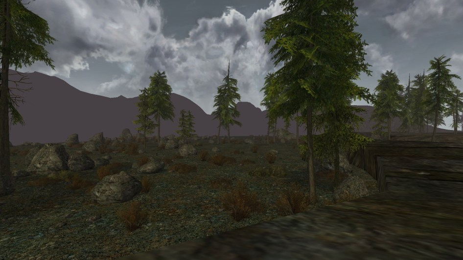 ScreenShot00303