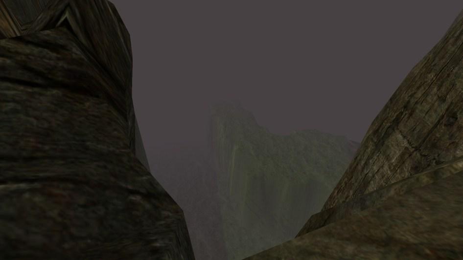 ScreenShot00314