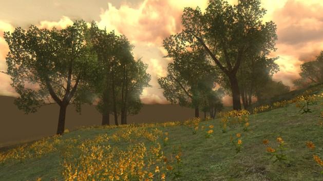 ScreenShot00394