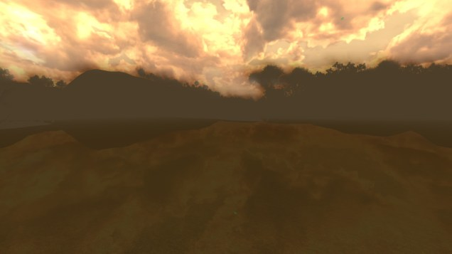 ScreenShot00405