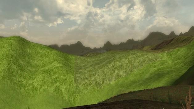 ScreenShot00325