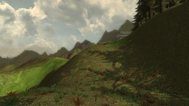 ScreenShot00329