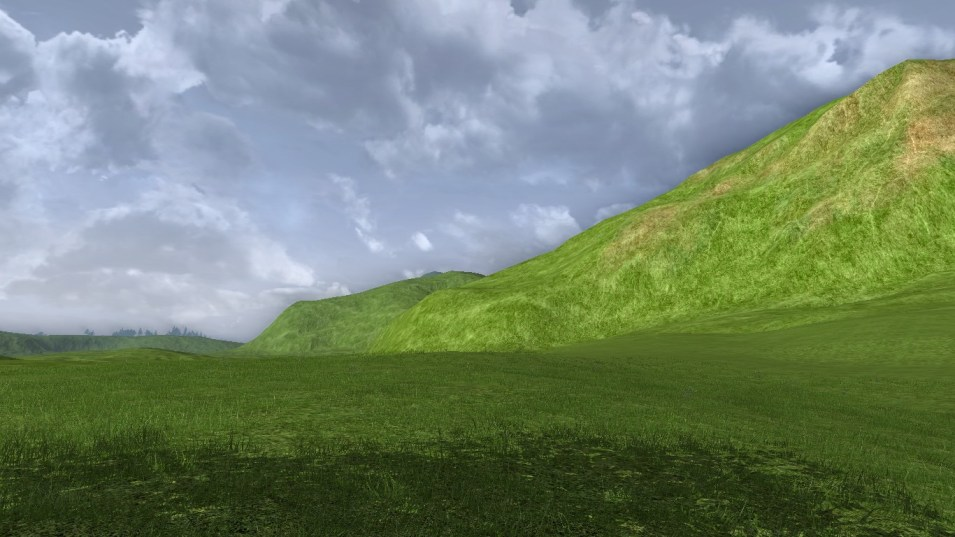 ScreenShot01391