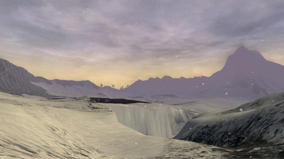 ScreenShot00203