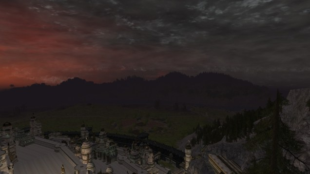 ScreenShot00091