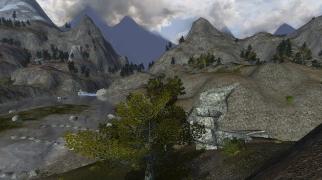 ScreenShot00139