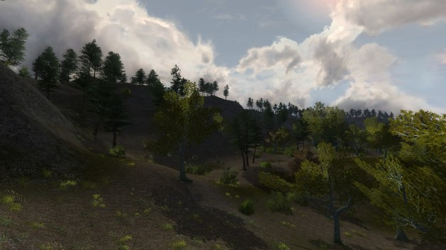 ScreenShot00176