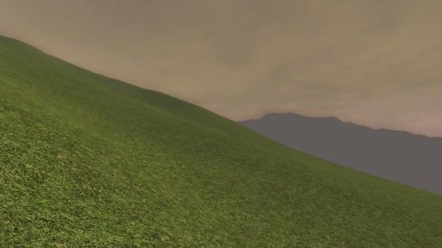 ScreenShot00300